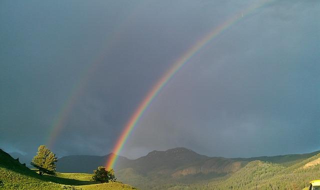 rainbow-182078_640