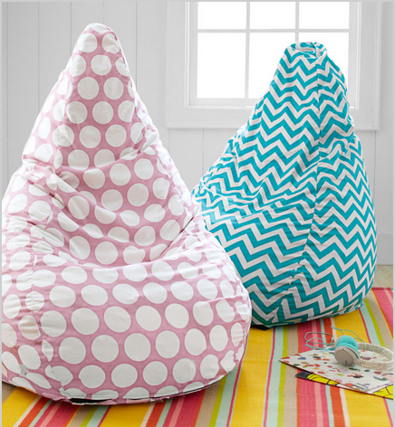 2016-08-26 09_27_46-Collection Childrens Bean Bags Chairs Photos - Behind Logic
