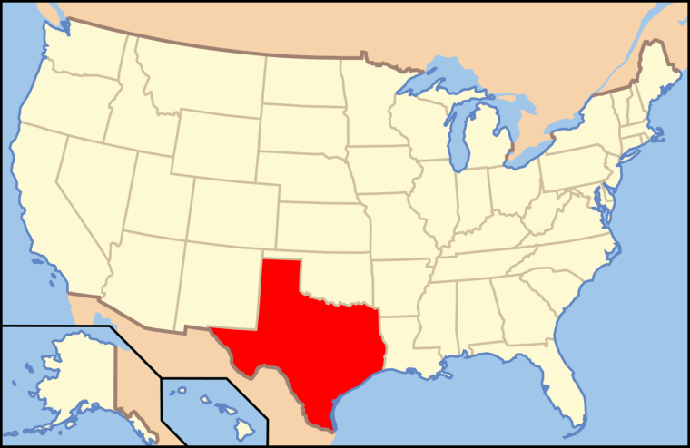 1280px-map_of_usa_tx-svg