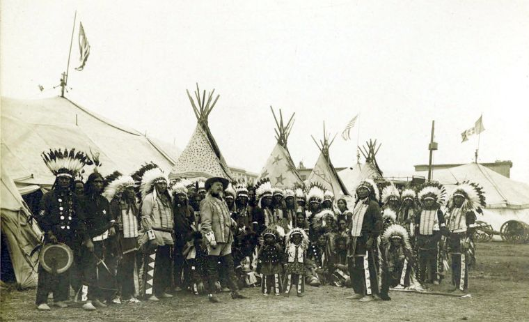 buffalo_bills_wild_west_show_1890