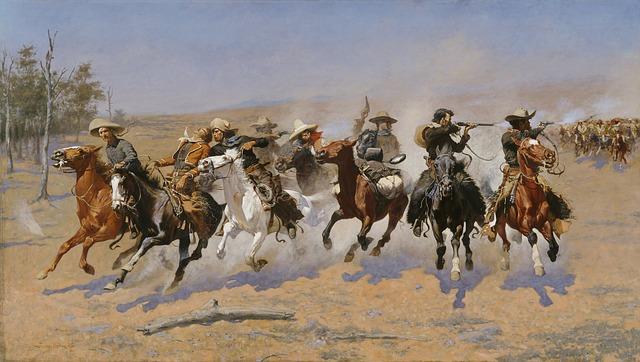 cowboy-1689869_640