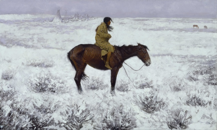 Frederic_Remington_-_The_Herd_Boy_-_Google_Art_Project.jpg