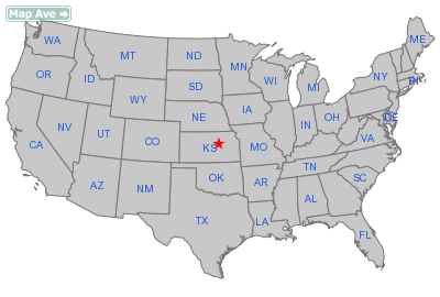 map_city_in_usa-php