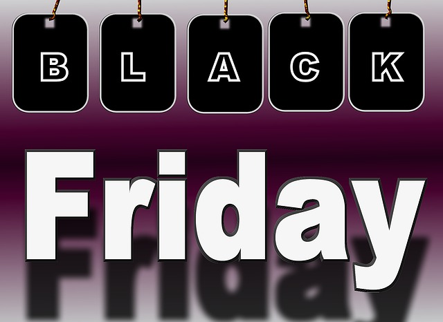 black-friday-1173373_640