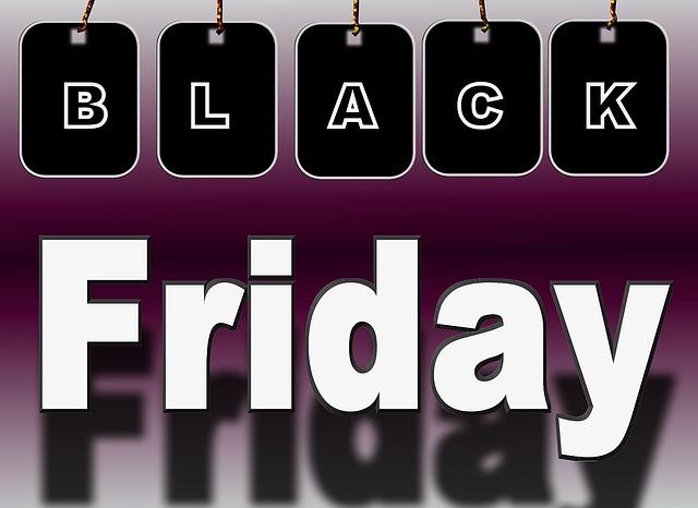 black-friday-1173373_640