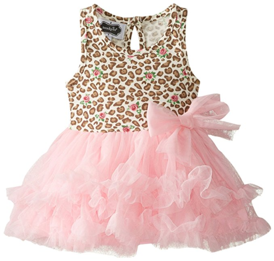 Screenshot-2018-3-26 Amazon com Mud Pie Baby Girls' Leopard Dress Clothing(1)