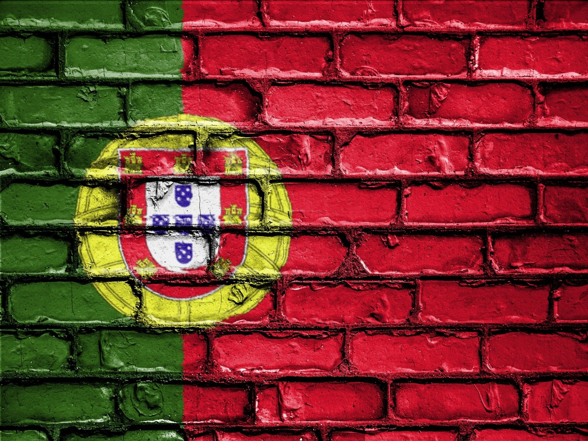 Apprendre le portugais pour les nuls