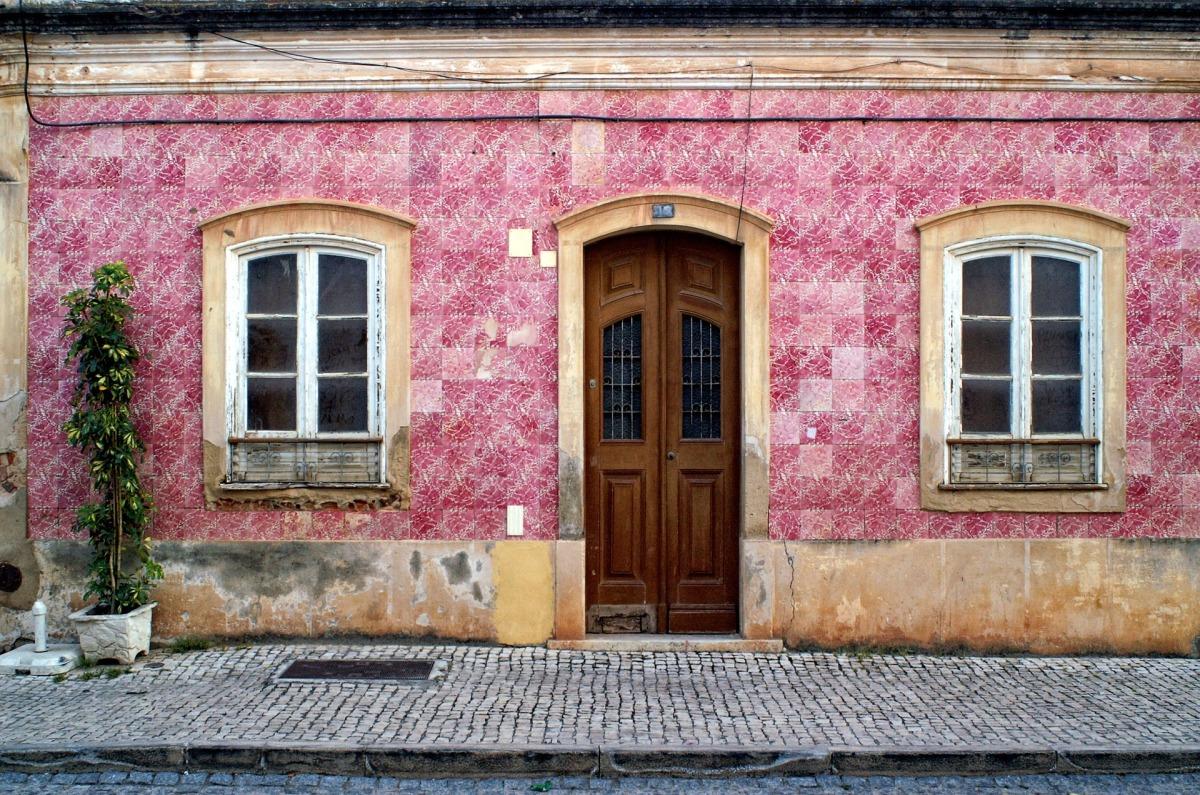 La crise immobilière de Lisbonne